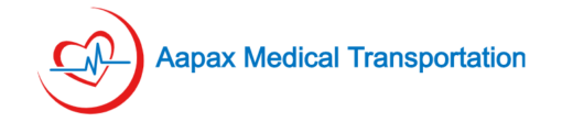 Aapax Medical Transportation