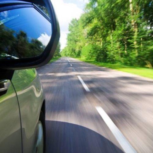 NEMT Transportation odscey0a6es4kf4vq8wc7peooo9nf2yfn3y2kmqyrs - Services