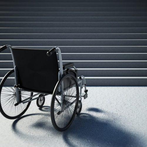 Wheelchair 1 odscjn78cl7qm8b4aa16oipnm13pwlm4addgyfs3ns - Services
